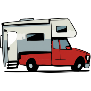 (c) Truckcamping.net